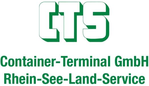 Container-Terminal GmbH